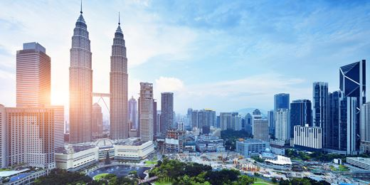 Value Partners sets up office in Malaysia, plans new hires