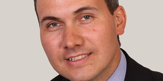 Investec AM hires former Pictet EM equity boss