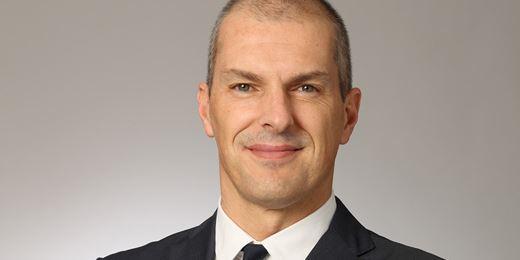 Candriam entra sul mercato ETFPlus di Borsa Italiana