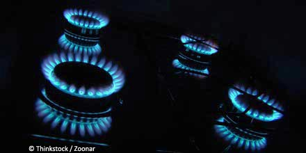 Watchdog green lights €16bn sale of UK gas network
