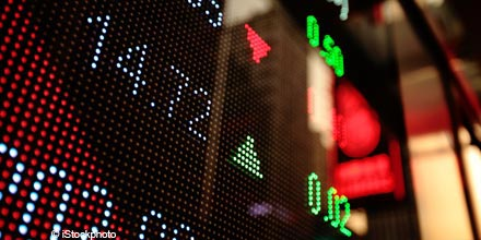 Overnight Markets: US stocks slip as banks fall after results
