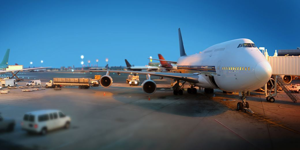 What the airline industry's 'safety first' mantra can teach asset managers