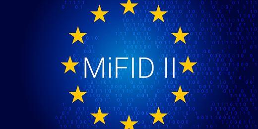 Il Caffè Finanziario - MiFID2, un bilancio in chiaroscuro