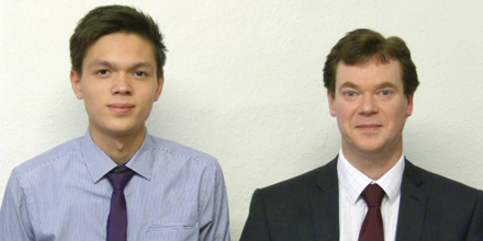 Beacon grows with apprentice and paraplanner hires