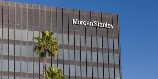 Morgan Stanley Miami private wealth head exits - Citywire