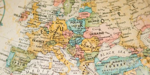 'Old world' equities could drive Europe, says Credit Suisse