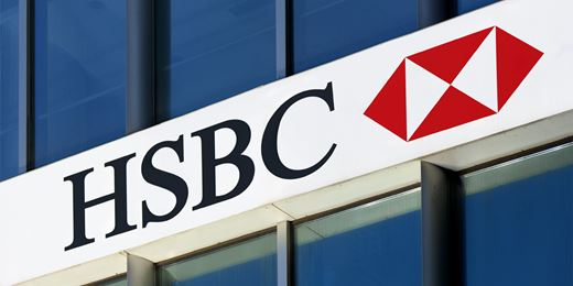 Ex-HSBC LatAm boss returns as head of wealth solutions