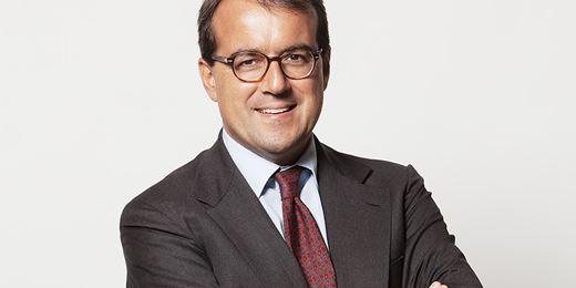 Gentili spiega la cessione di Nextam a Banca Generali, tra MiFID 2 e industria bancocentrica