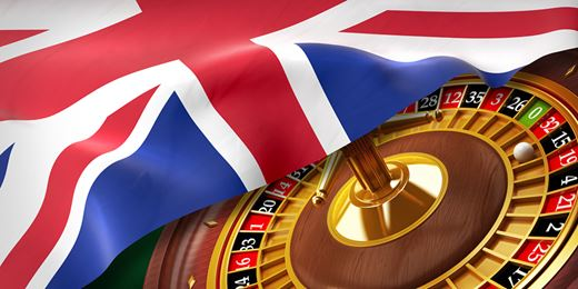 Deal Or No Deal: where pros are placing their Brexit bets