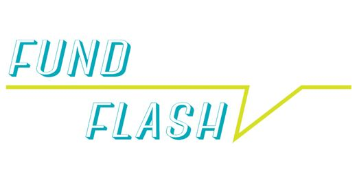 Fund Flash: Fidelity names global AM boss; Asia fund soft-closure; Energy fund launch