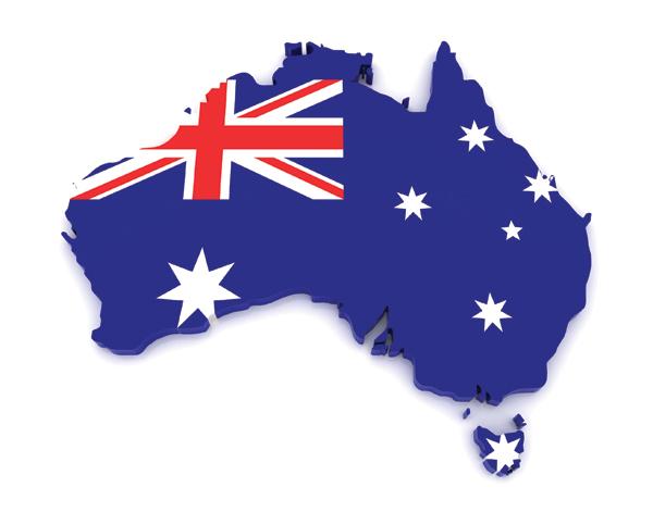 miglior sito di incontri Canberra