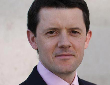 Woodford, Gait and Lyon among HL multi-manager fund's first buys