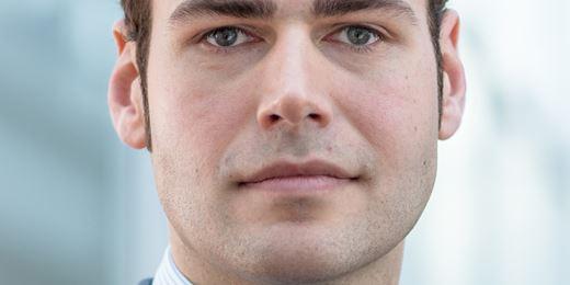 A-Manager der DWS erklärt Banken-Übergewicht im aktuellen Zinsumfeld