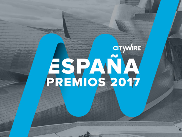 Spain-Awards-2016-Ezine