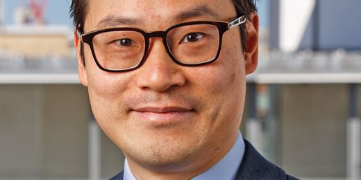 Blue Whale's Yiu: key questions for underwhelming fund managers