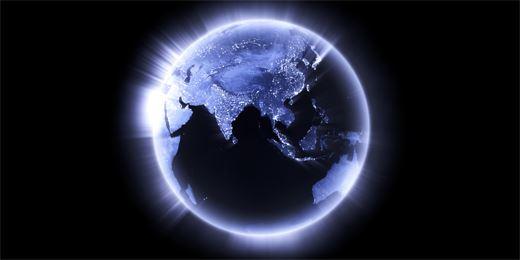 Kapito de BlackRock: Lo que Latinoamérica puede aprender de Asia para impulsar el crecimiento