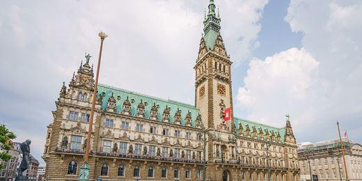 Hamburger Vermögensverwalter überträgt Fonds an Hansainvest