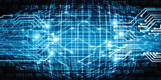 Fee Only 2016, tra tecnologie emergenti e futurizzazione