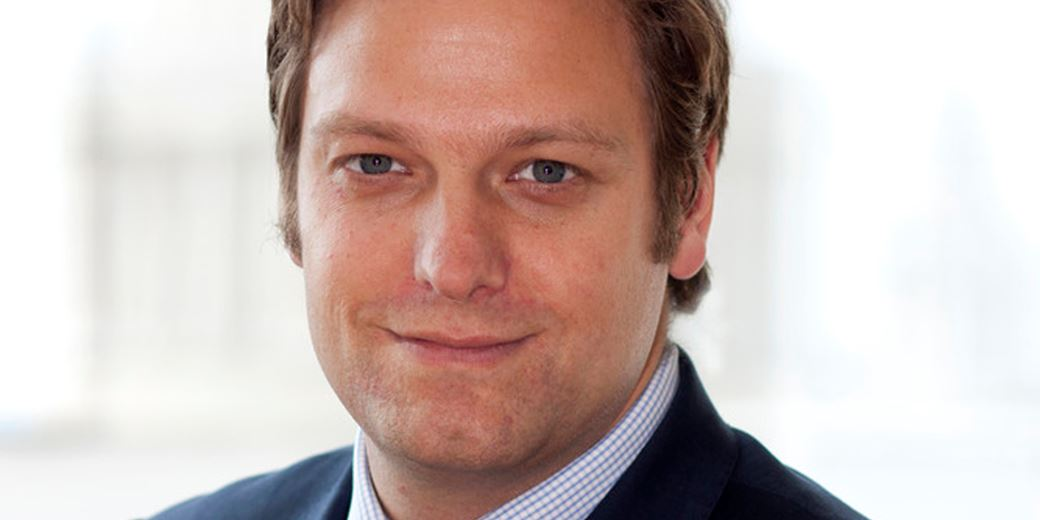 Man GLG launches high yield fund for AAA-rated Schroders hire