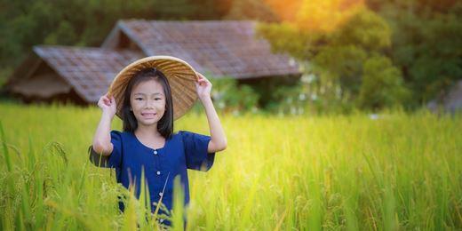 Southeast Asia rises as impact investing hotspot