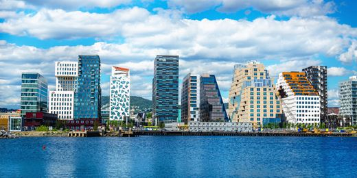 AA-rated bond manager handed Nordic HY fund