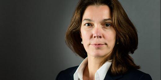 Pacquement (AAA, Wells Fargo): troppa liquidità e tassi alti? L'ideale per i bond europei short term