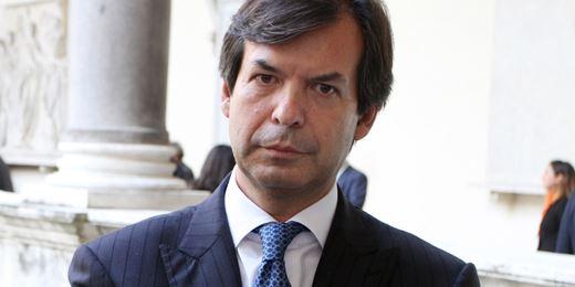 Veneto Banca e Popolare di Vicenza, Intesa Sanpaolo congela il fondo per i risparmiatori gabbati