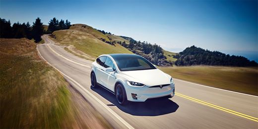 Rob Arnott: Tesla will enter the S&P 500 in bubble territory
