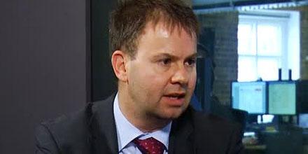 BlackRocks Krautzberger: Niedrige Renditen zehnjähriger Bunds sind nicht Zeichen einer Deflation