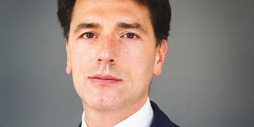 Davide Serra (Algebris) lancia un fondo per contrastare gli shock di mercato