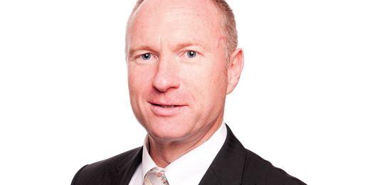 Soft-Closing: Fidelity schließt japanischen Aktien-Fonds von AA-Manager