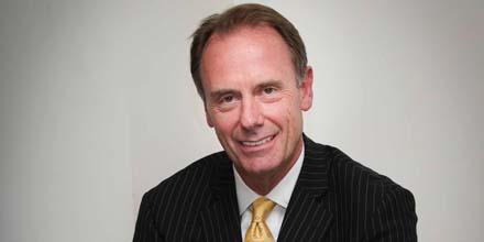 Charles Stanley hires former Aviva Investors chief as CIO