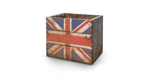 UK equities: Thinking outside the Brexit box