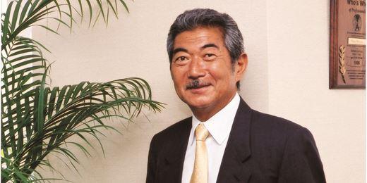AA-rated Shiozumi eyes Japanese large-caps boom
