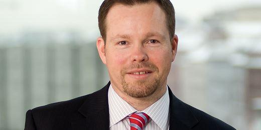 Nordea startet neuen Multi-Asset-Fonds