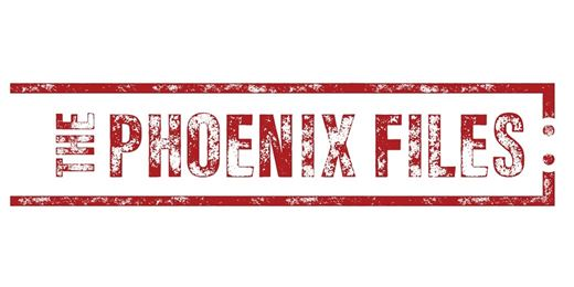 Phoenix firms: rising from the ashes of bad advice