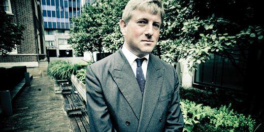 JM Finn warns on 'enormous disruption' as business booms