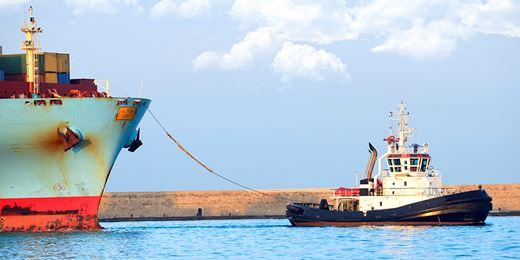 Saltydog tweaks process as 'Tugboat' portfolio lags - Citywire