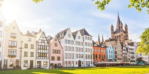 Kölner Vermögensverwalter stärkt Portfoliomanagement