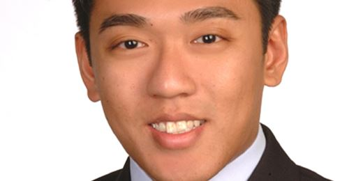 Euro Star of the Day: Chang Qi Ong, JPM AM