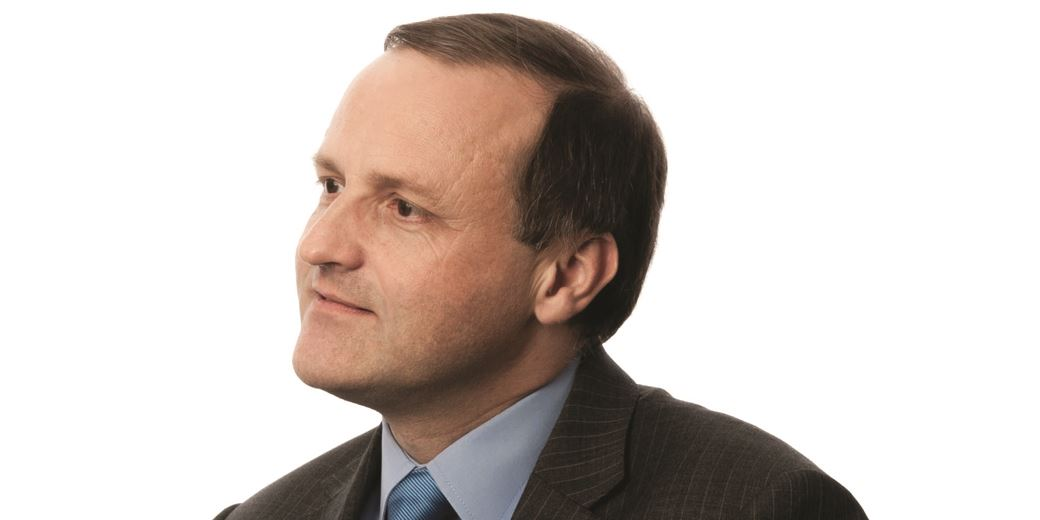 Steve Webb named as candidate to head pensions regulator