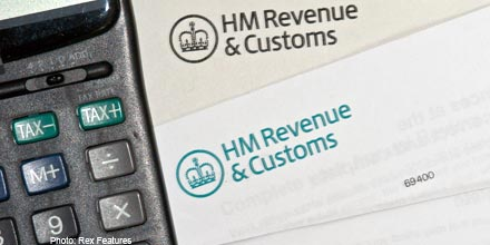 ARC launches private client IHT index