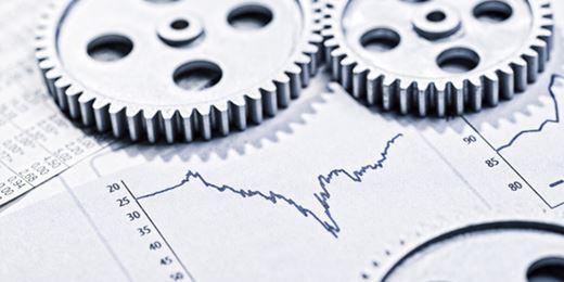 Frankfurter Boutique startet neuen Volatilitätsfonds kommenden Monat