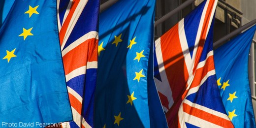 What would leaving the EU mean for advisers?