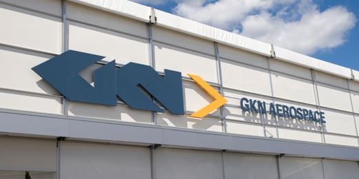 GKN propels FTSE to new high on bid rejection