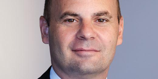 Thomas Romig ist skeptisch gegenüber Aktien und sucht Verstärkung für Multi-Asset-Team