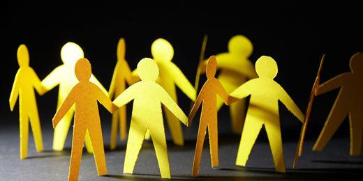 Pentagram joins CHF 60bn independent wealth manager alliance