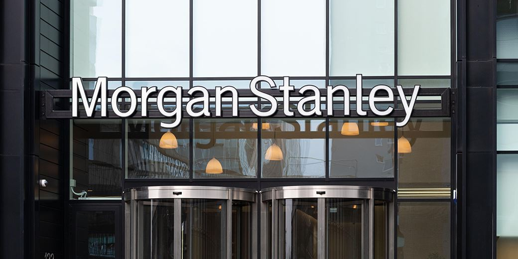 Morgan Stanley hires Santander Miami private banking vet