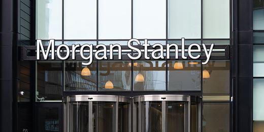 Gupta (AAA, Morgan Stanley IM): l'India degli anni Novanta mi ha spinto a diventare un gestore