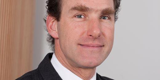 Euro Star of the Day: Marc Saint John Webb, Quaero Capital